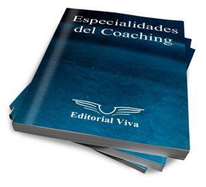 Especialidades del Coaching